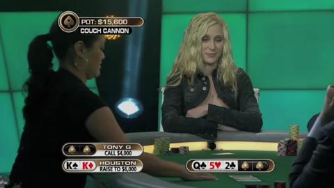 Houston poker games brucey b slots game guide