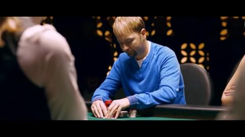 WCOOP 2011: Event 16 - $215 PLO [6-Max]
