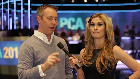 PCA 2014:  Update Final Table on Main Event and High Roller