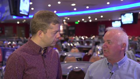 UKIPT4 Nottingham: Duncan McLellan can he do it again?