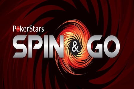 Relive the PokerStars $1m Spin & Go
