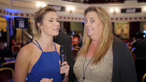 UKIPT5 IOM: Deb the Destroyer