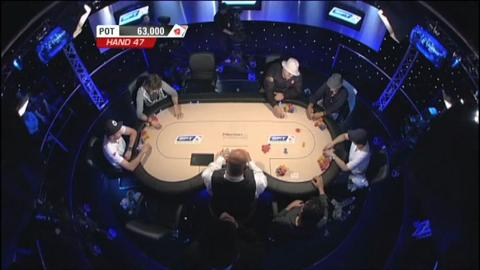 EPT 6 - Monte Carlo, Episode 1 (Full Episode)