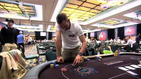 PCA 2012 - Main Event, Episode 4