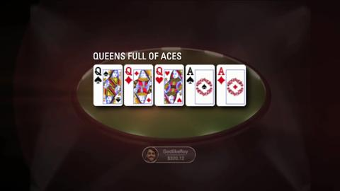 Learn with Team PokerStars 1 - Pot Limit Omaha