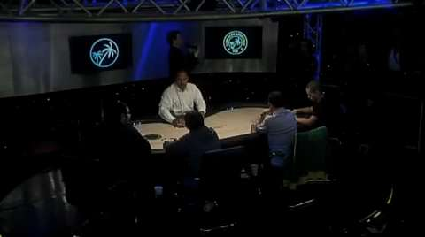 PCA 2009 - Spindler vs Gomes