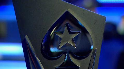 EPT9 Barcelona - Main Event, Episode 9