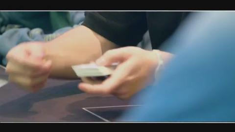 PCA 2013 - $100k Super High Roller, Episode 1