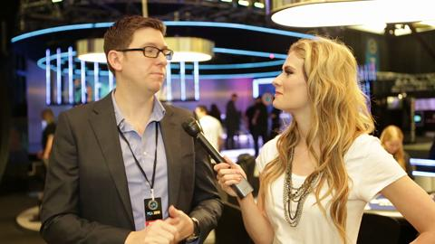 PCA 2014:  Update Day 4 Main Event & Day 1 High Roller