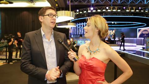 PCA 2014:  Update Day 5 Main Event & Day 2 High Roller