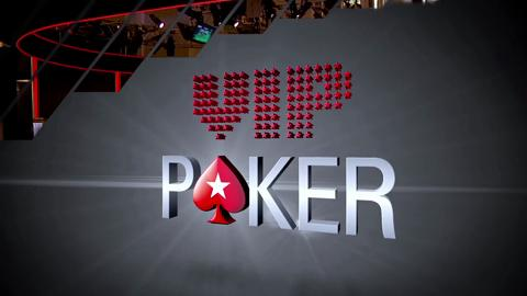 VIP Poker - Episode 8