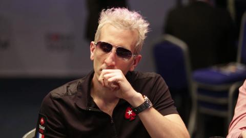 EPT10 Grand Final:  Behind the Scenes with PokerStars Tournament Team