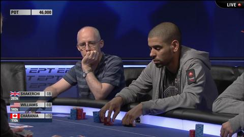 EPT10 Grand Final Main Event Day 3 highlights