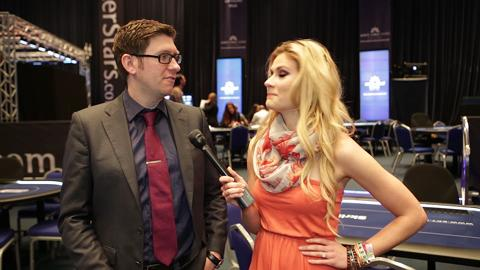 EPT10 Grand Final: Day 4 Update