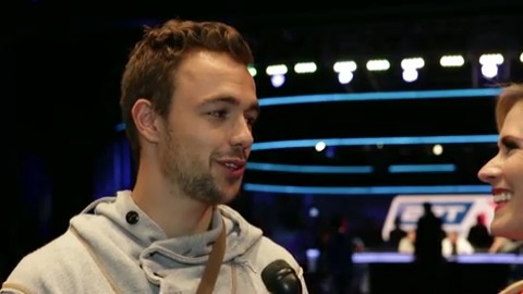 EPT10 Grand Final:  Ole Schemion EPT Player of the Year!