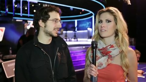 EPT10 Grand Final:  Steven Silverman Doubles Up!