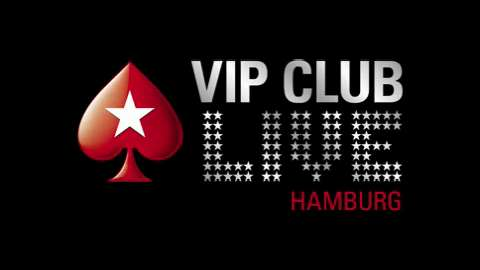 VIP Club Live - Party Time in Hamburg