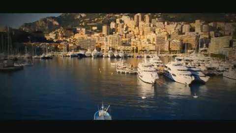 EPT 10 Monaco - Super High Roller, Episode 2