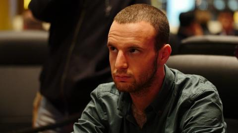 2014 ACOP: Main Event Final Table Preview