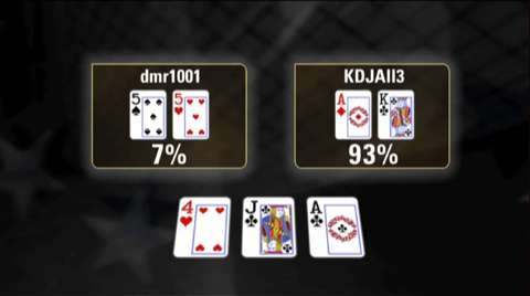 Sunday Million - 26 April 2015