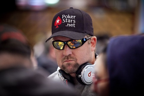 PokerStars Twitch - ElkY and Jason Somerville Are Joined By WSOP Champion Chris Moneymaker