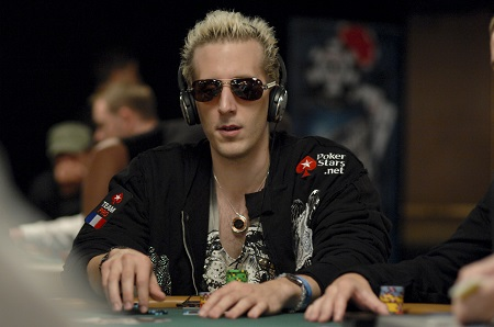 PokerStars Twitch - Elky and nanonoko On Busting the 2015 WSOP Main Event