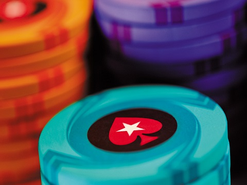 Live Poker Training - Bluffing 101
