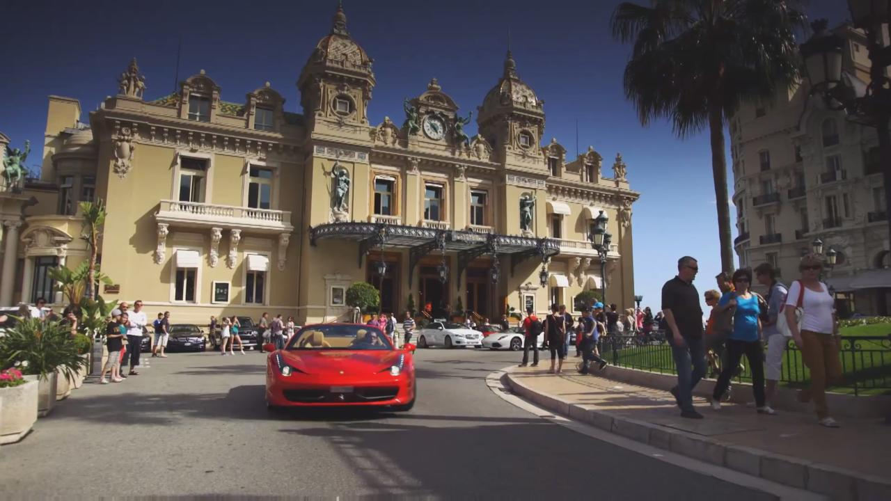 PokerStars Championship Monte Carlo Preview