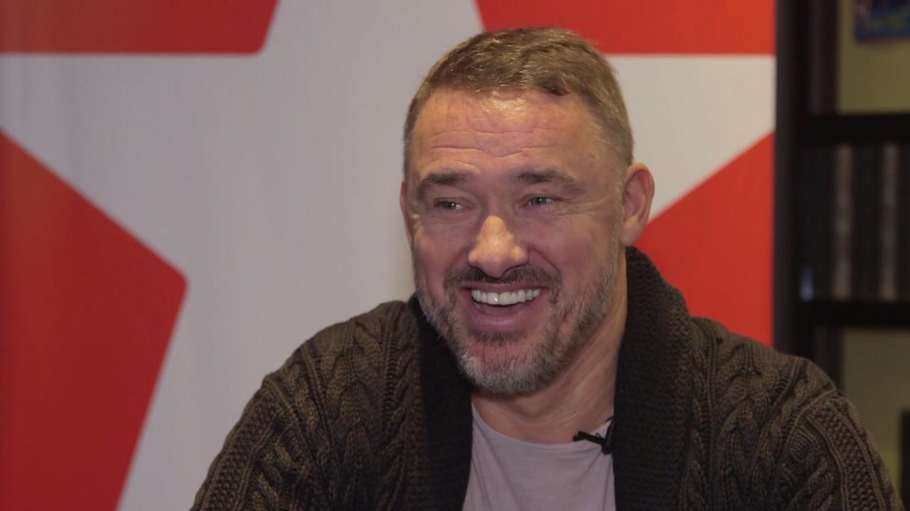 Snooker legend Stephen Hendry joins PokerStars